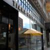 California Trip 2011, Day 4: Tiara Café, Little Tokyo, and the Barbacoa