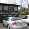 Straw Valley Café (Durham)