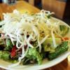 Summer Salads at Noodles & Company