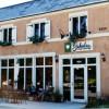Jubala Village Coffee (Raleigh)