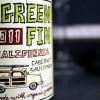 2011 Green Fin Cabernet Sauvignon