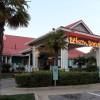 Bahama Breeze Late Night Appetizers & Drinks