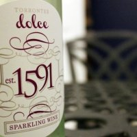 Torrontes Dolce 1591