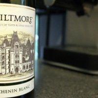 Biltmore American Chenin Blanc