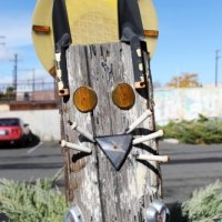 Travelogue: A Day in Ellensburg