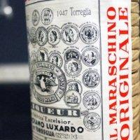 Luxardo Maraschino Original Liqueur