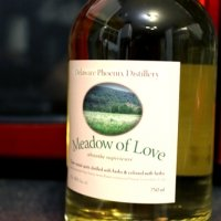 Meadow of Love Absinthe Superieure