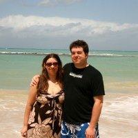 Jamaica Travelogue:  3/4-3/8/09