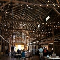Oak Farm Vineyards Winery Expansion!