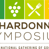 The 2016 Chardonnay Symposium -- Last Week for Early Bird Pricing!