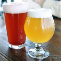 4 Beer Gardens in the East Bay with Extra Bang for Your Buck - Localwise Post