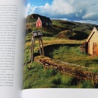 The Photographing Tourist Book Review