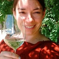 Visit Lodi for…Wines and Winemakers with Personality!