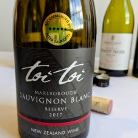 New Zealand Wine: More in the Queue than Sauvignon Blanc