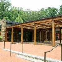 Monticello Blogging: Visiting Thomas Jefferson's Estate