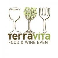 TerraVITA 2012 Media Farm Tour: Stop 1, Southern Season