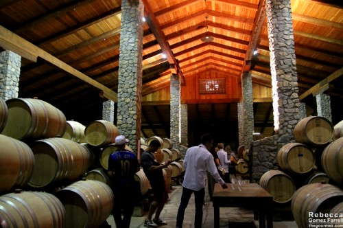 WBC14: My Thoughts on the Wine Bloggers Conference