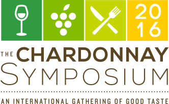 The 2016 Chardonnay Symposium — Last Week for Early Bird Pricing!