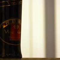 Peter Brum Vino Noire