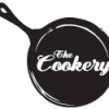 The Cookery Open House