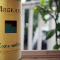 Argiolas Costamolino 2009