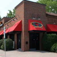 The Meat House (Chapel Hill) *CLOSED*