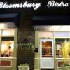 Bloomsbury Bistro
