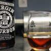 Virgin Bourbon