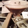 Espresso Martini at Broad Street