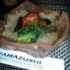 Yamazushi