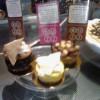 The Brooklyn Food Scene Part 1