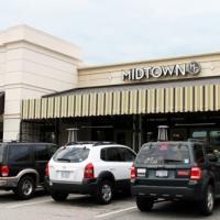 Midtown Grille