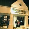 Maximillian's Grill
