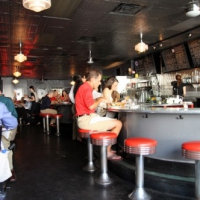 Poole's Downtown Diner