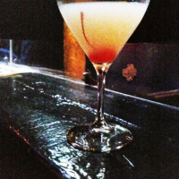 Absinthe Makes the Heart Grow Fonder at the Great American Music Hall