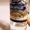 Ridge Distillery Absinthe Blanche