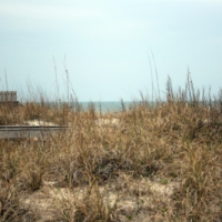 Wrightsville Beach Photo Blog