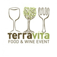 TerraVITA 2012 Media Farm Tour: Stop 1, Southern Season