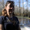 New Orleans' Adventures: Honey Island Swamp Touring