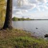 Minneapolis Blogging: Minnehaha Falls and Hiawatha