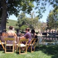 WBC14: Bridlewood Estate Excursion