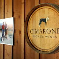 Cimarone Winery