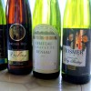 Finger Lakes 2013 Riesling Launch--Live! On Twitter and Facebook