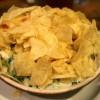 Mac & Cheese Night #4: Homeroom