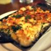 Mac and Cheese Night #6: Paragon