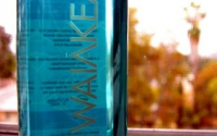 Waiākea Hawaiian Volcanic Water -- and Coupon Code!
