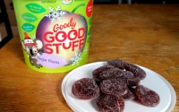 Goody Good Stuff Product Review