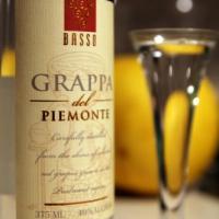 Poggia Basso Grappa del Piemonte