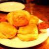 Mac & Cheese Night #7 at Farmerbrown