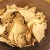 Food Should Taste Good's Brown Rice Crackers